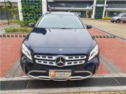 Mercedes-benz Gla 200 1.6 cgi flex advance 7g-dct