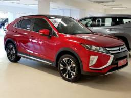 ECLIPSE CROSS HPE-S AWC