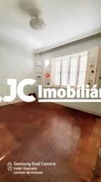 Apartamento à venda com 3 dormitórios em Tijuca, Rio de janeiro cod:MBAP33020