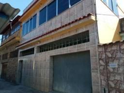 Casa - CENTRO - R$ 350.000,00
