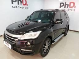 LIFAN X60 CVT VIP