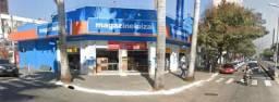 Prédio inteiro à venda em Centro, Goiânia cod:PD3073