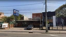 Loja comercial à venda em São sebastião, Porto alegre cod:3164