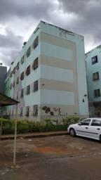 Qc -01 - Edifício Eucalipto - Valparaíso - Três Quartos
