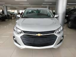 Chevrolet Onix 1.0 Turbo LT 0km