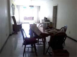 Apartamento à venda com 4 dormitórios em Tijuca, Rio de janeiro cod:350-IM382656