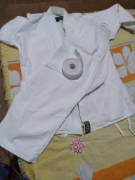 Kimono M2