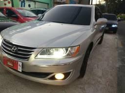 Vende-se ou troca-se Hyundai azera - 2011