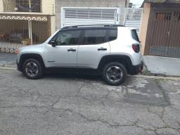 Jeep Renegade Sport 1.8 2017 - 2017