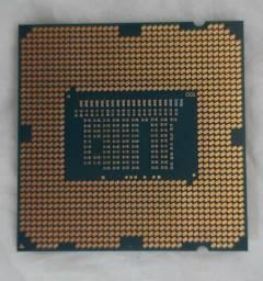 Processador core i3-3220