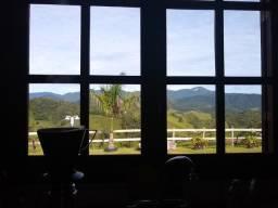 Fazenda em Visconde de Mauá RJ