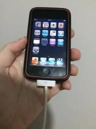 Pod Touch 2ª geração 32 GB