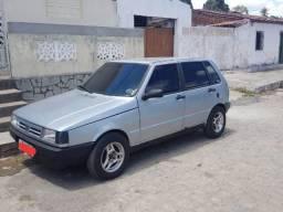 Vendo Fiat uno - 1994