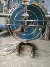 Ventilador faet ferradura antigo
