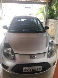 Ford Ka 2012 - IPVA 2020 pago - 2012