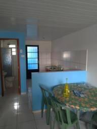 Lindo apartamento no bairro Santa Cândida