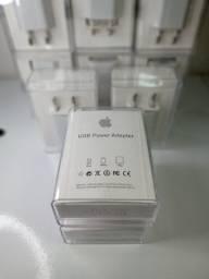 Frete Grátis Carregador Novo para Apple Iphone 6 7 8 11 Pro s Xr Plus Lightning Cmota Tech