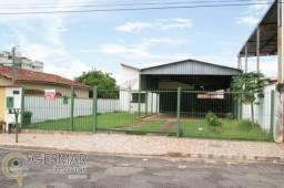 Excelente oportunidade - Imóvel Residencial / Comercial - Bairro Nobre - Itanhanga I
