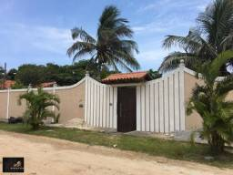 Casa Colonial de Alto Padrão Próximo a Praia do Balneário São Pedro, S P A - RJ