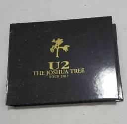 Usado, Livro Vip do U2 R$ 600,00 comprar usado  Teresina