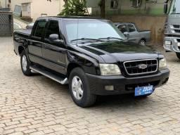 Chevrolet S10 CD Executive 2003