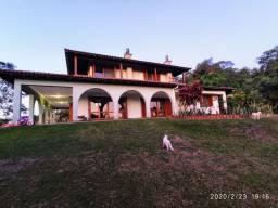 Vendo lindo sitio em POA (Belém Novo) 10 hectares