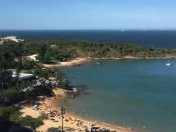 Praia da Costa, Temporada, ou alugo comercial