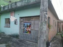 //2 casas no mesmo Terreno na Vila da Prata Próximo ao CIGS