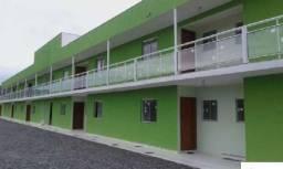 Apartamentos - Inoã - Prontos para morar - R$ 125.000
