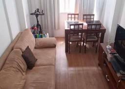 Apartamento, 1 quarto, 40m², frente - Rua Barata Ribeiro 419 - Copacabana - RJ
