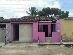 Casa pra vender