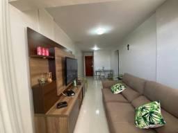Apartamento de 2 quartos em Taguatinga Sul - Urgente