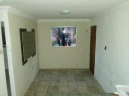Apartamento no Picí (particular)