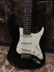 Guitarra GR