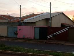 Ágio casa setor Bandeirantes prox Maysa