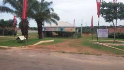 Lotes Condomínio Fechado-Trindade, Goiás
