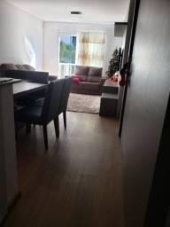 Apartamento na Santa Cruz (perto da Campo Real e Parque do Lago)