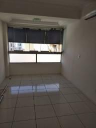 Apartamento em oportunidade em Guarapari