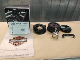 Filtro esportivo Screamin Eagle/ Harley Davidson Spotster