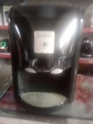 Vendo barato, purificador de agua refrigerado, latina