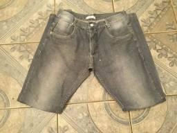 Calça masculina Lacoste