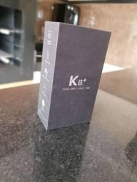 LG K8 PLUS 16GB NOVO