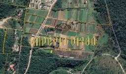 Título do anúncio: Terreno á venda em Suzano
