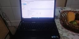 Dell Core i5 8gb 120gb ssd