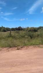 Vendo terreno ente Parnamirim e Macaíba