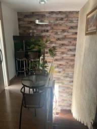 Título do anúncio: Franca - Apartamento Padrão - Vila Formosa