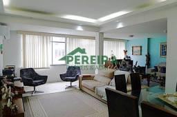 Título do anúncio: Apartamento à venda com 3 dormitórios em Copacabana, Rio de janeiro cod:S308217