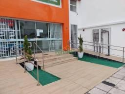 Sobrado para alugar, 191 m² por R$ 7.500,00/mês - Parque Residencial Laranjeiras - Serra/E