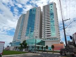 Apartamento para alugar com 3 dormitórios em Centro, Ponta grossa cod:LC345