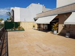 Apartamento à venda com 4 dormitórios cod:BI8438